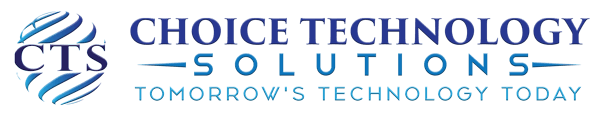 Choice Technology Solutions, LLC