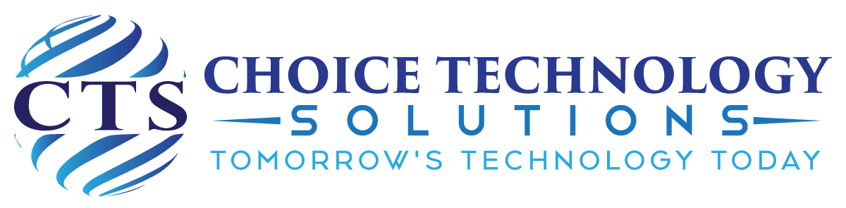 Choice Technology Solutions 1200